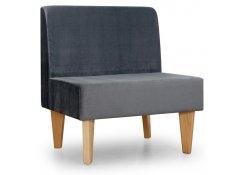 Модуль кресло без подлокотников Футурэ