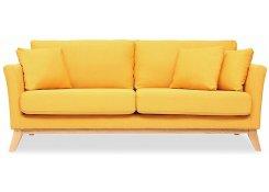 Диван Дублин (Желтый)