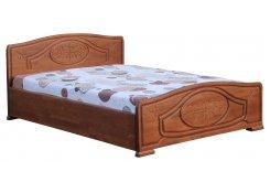 Кровать НДК - 12