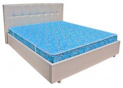 Кровать Арт