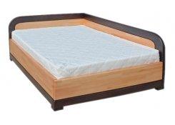 Кровать Дельта Эко