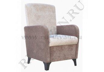 Кресло Браво фото 37