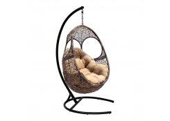 Подвесное кресло SOLAR (195)