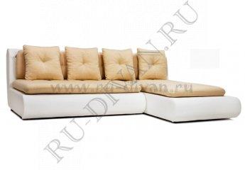Угловой диван Кормак фото 4