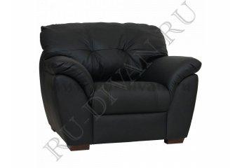 Кресло Орион-2 фото 17