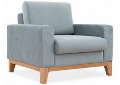 Кресло для отдыха Ньёрд