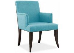 Кресло Ательер (Голубой)