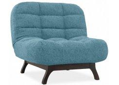 Кресло-кровать Вилсон (Голубой)