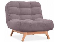Кресло-кровать Вилсон (Фиолетовый)