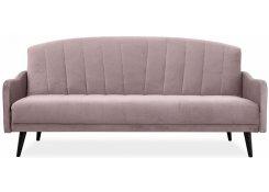 Диван Ария (Фиолетовый)