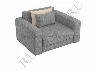 Кресло-кровать Мэдисон фото 1