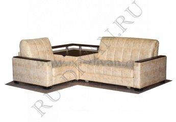 Угловой диван Аккорд-3 фото 30