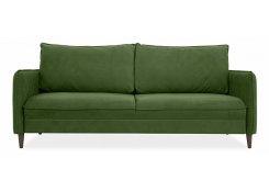 Диван Ханс (Зеленый)