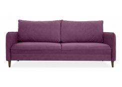 Диван Ханс (Фиолетовый)