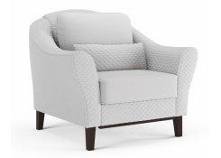 Кресло для отдыха Монреаль