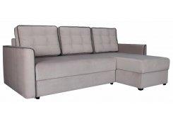 Угловой диван пантограф Ричардс 5