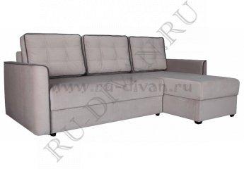 Угловой диван Ричардс-5 пантограф – доставка фото 1