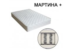 Матрас Мартина Плюс