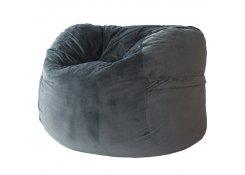 Кресло-пенек Софт