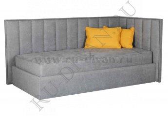 Кровать-тахта Элфи-1 фото 1
