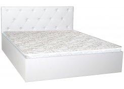 Кровать Божена-2