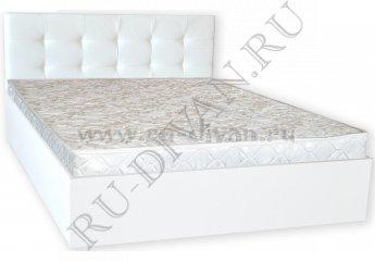 Кровать Божена-1 – доставка фото 1