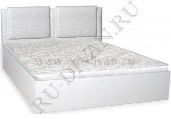 Кровать Божена-4 – характеристики фото 1