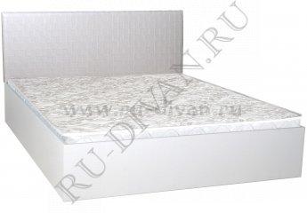 Кровать Божена-5 – отзывы покупателей фото 1