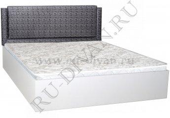 Кровать Божена-6 – характеристики фото 1