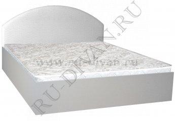 Кровать Илона-2 – отзывы покупателей фото 1