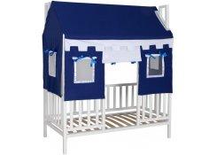 Кровать Домовенок-1