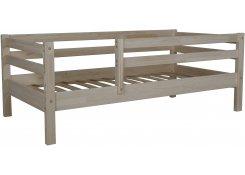 Кровать Кроха-3