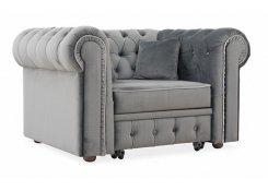 Кресло-кровать Честер Люкс