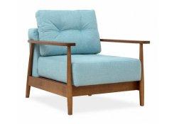 Кресло-кровать Элума
