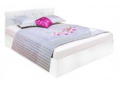 Кровать Илона-1
