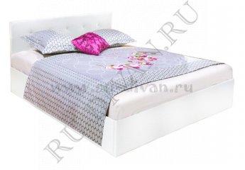 Кровать Илона-1 фото 1