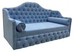 Диван-кровать Ариэль