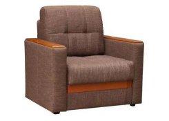 Кресло-кровать Атлант Люкс