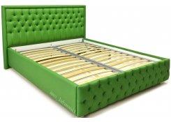 Тахта-кровать Флоренция