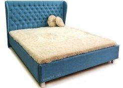 Тахта-кровать Мишель