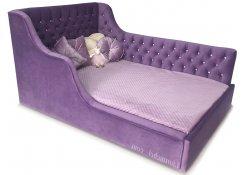 Тахта-кровать Мирабель
