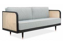Прямой диван Тарга