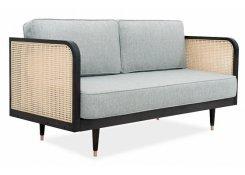 Прямой диван Тарга-2
