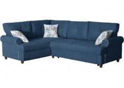 Угловой диван Мирта 313
