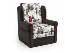 Кресло-кровать Классика-М