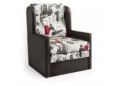 Кресло-кровать Классика-Д