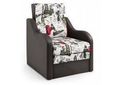 Кресло-кровать Классика-В