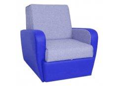 Кресло-кровать Блюз 5АК
