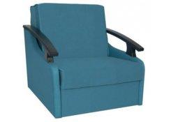 Кресло-кровать Блюз 7АК
