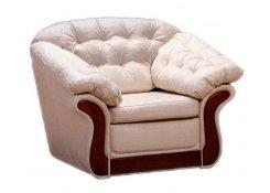 Кресло-кровать Аурига